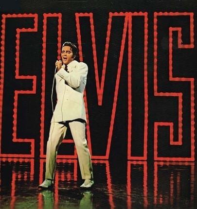 #<Artist:0x00007fa0647f3c88> - Elvis