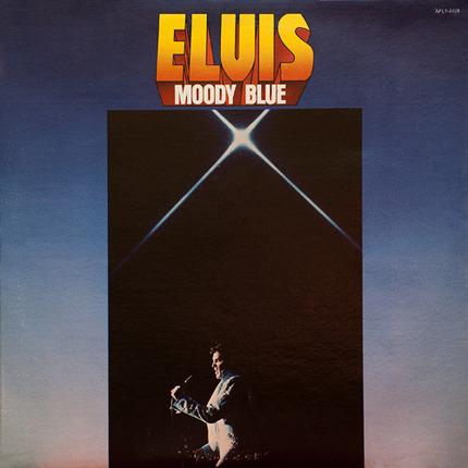 #<Artist:0x00007fcee2057f90> - Moody Blue