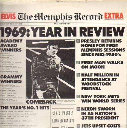 #<Artist:0x00007f41045b23d0> - The Memphis Record