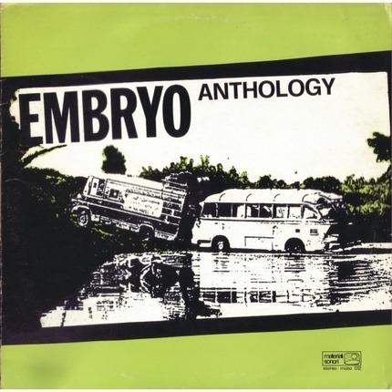#<Artist:0x00000000080c25a8> - Anthology