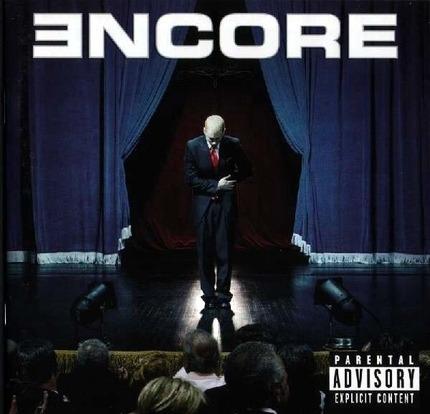 #<Artist:0x000000000565ccc8> - Encore