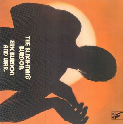 #<Artist:0x00007fafd086c608> - The Black-Man's Burdon
