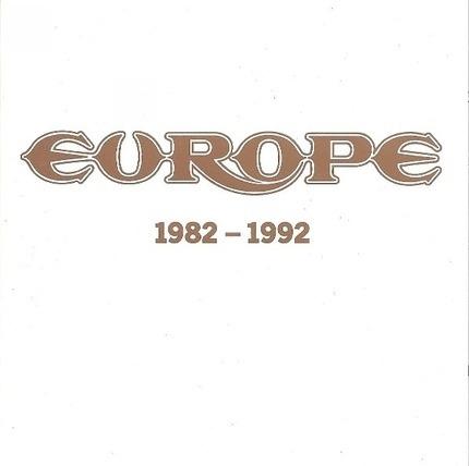 #<Artist:0x00007f76d132ad80> - 1982 - 1992
