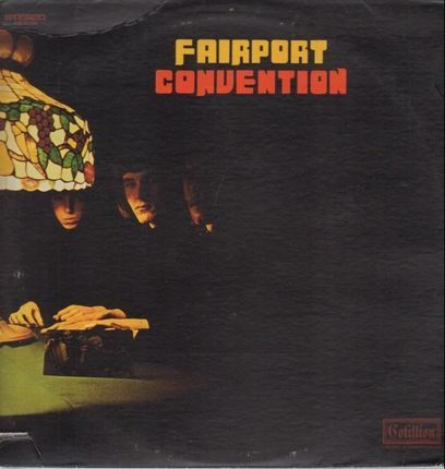 #<Artist:0x00007f0132bcc750> - Fairport Convention
