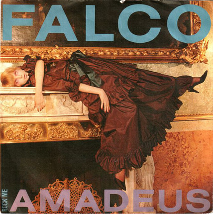 #<Artist:0x00007fcee1df6288> - Rock Me Amadeus