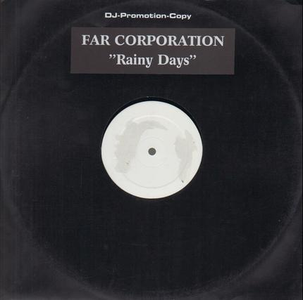 #<Artist:0x00007fe182e10a58> - Rainy Days