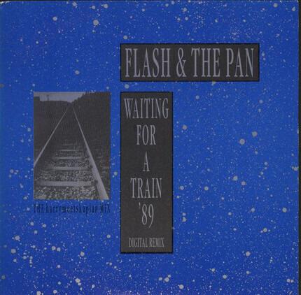 #<Artist:0x00007f364572c400> - Waiting For A Train '89 (Digital Remix)