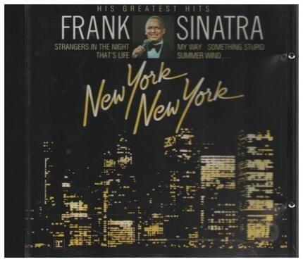 #<Artist:0x00007ff6c5504b28> - New York New York