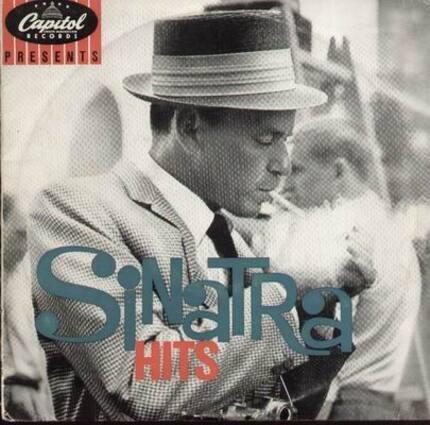 #<Artist:0x00007f68eaea7ea0> - Sinatra Hits