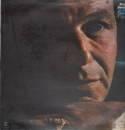 #<Artist:0x00007fcadc2d71f8> - A Man Alone & Other Songs Of Rod McKuen