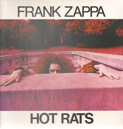 #<Artist:0x00007fb54335ead0> - Hot Rats