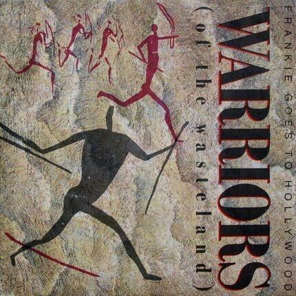 #<Artist:0x00007f6e2dfae518> - Warriors (Of The Wasteland)