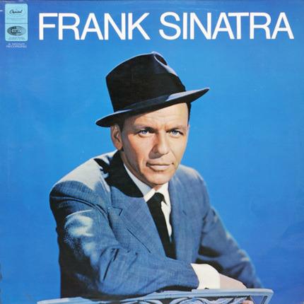 #<Artist:0x00007fb5432f5f80> - Frank Sinatra