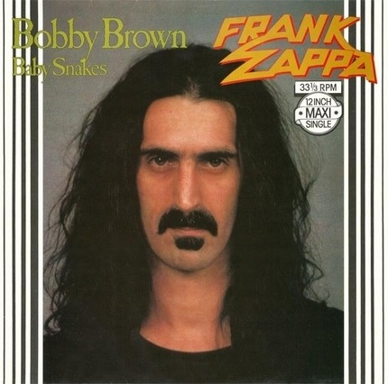 #<Artist:0x00007f9200b634a8> - Bobby Brown