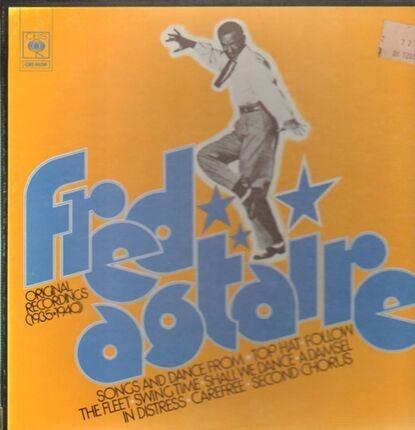 #<Artist:0x00007f4264a71298> - Original Recordings (1935-1940)