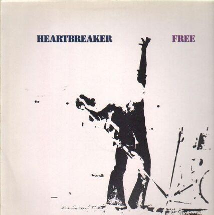 #<Artist:0x000000000898f7a8> - Heartbreaker