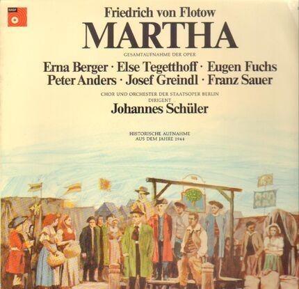 #<Artist:0x0000000006afc0c0> - Martha