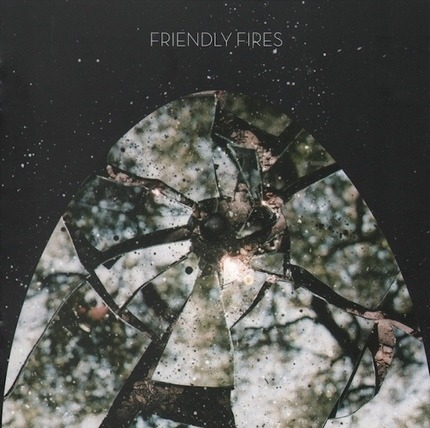 #<Artist:0x00007f9ba3878db8> - Friendly Fires