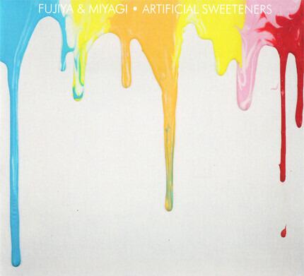 #<Artist:0x00007fb25644c810> - Artificial Sweeteners