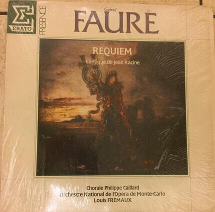 #<Artist:0x00007f3f275f4840> - Requiem