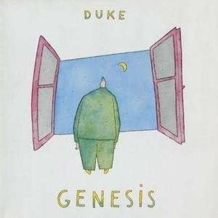 #<Artist:0x00007fdb12425618> - Duke