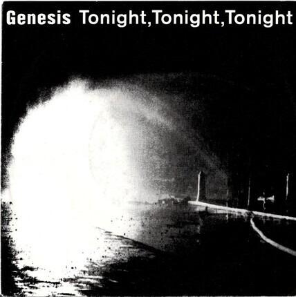 #<Artist:0x00007f42049be220> - Tonight, Tonight, Tonight