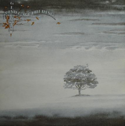 #<Artist:0x00007fc067cfa510> - Wind & Wuthering