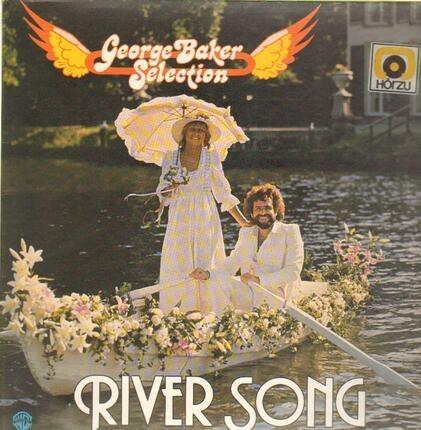 #<Artist:0x00007ff7e250cf08> - River Song