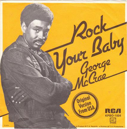 #<Artist:0x00007fb510cc5fe8> - Rock your baby