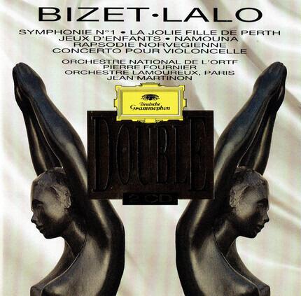 #<Artist:0x0000000005236f68> - Œuvres Orchestrales Et Concerto