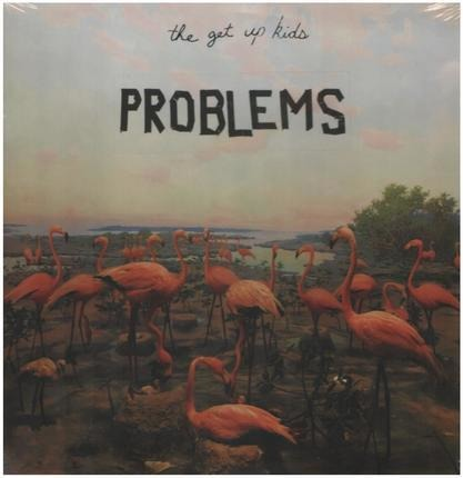 #<Artist:0x00007fb7fb1ebda0> - Problems