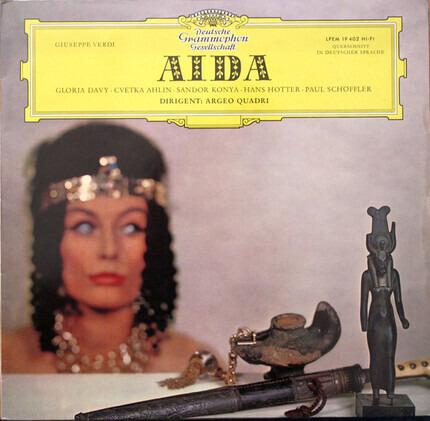 #<Artist:0x00007f04c9f28c38> - Aida (Querschnitt, dt.)