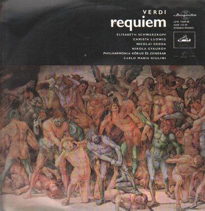 #<Artist:0x00000000086e7758> - Requiem