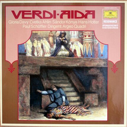 #<Artist:0x00007f740ed24c48> - Aida (Querschnitt)