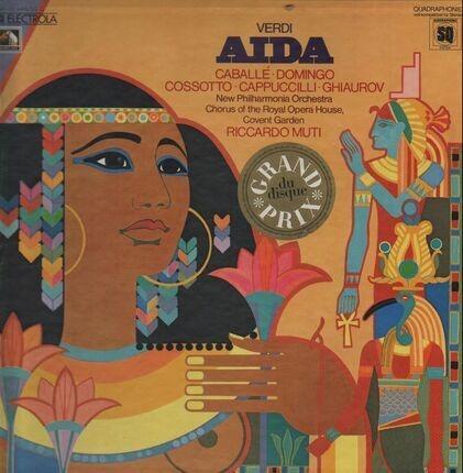 #<Artist:0x00007f412fb87758> - Aida