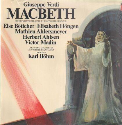 #<Artist:0x00007f412fa1fe60> - Macbeth