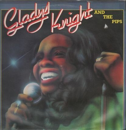 #<Artist:0x00007f65159106a0> - Gladys Knight And The Pips