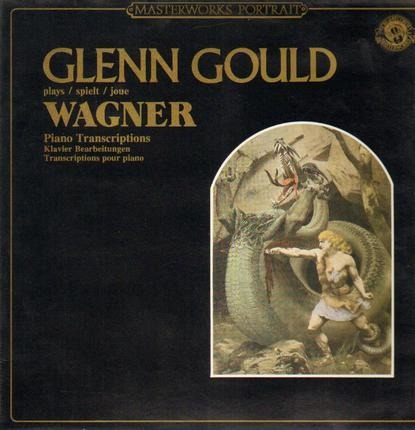 #<Artist:0x00007f60e3b58038> - Wagner Piano Transcriptions