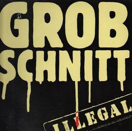 #<Artist:0x00007f84f8f64698> - Illegal