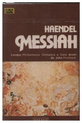#<Artist:0x00007fcec36bf528> - Messiah