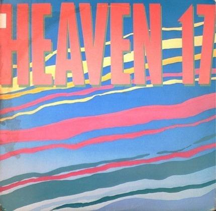 #<Artist:0x00007f5b3d1f1928> - Heaven 17