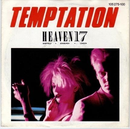 #<Artist:0x00007f7dfff89470> - Temptation