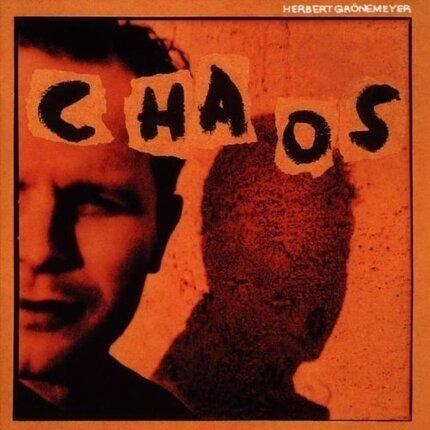 #<Artist:0x00007fcee1361278> - Chaos
