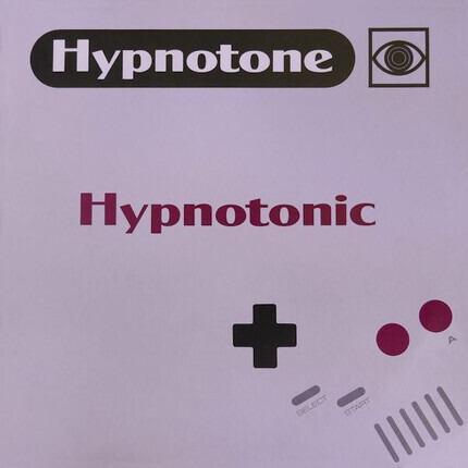 #<Artist:0x00007fe38df25be8> - Hypnotonic/yu yu