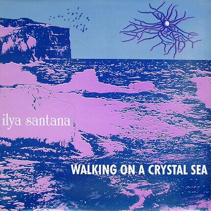 #<Artist:0x00007f7a7328f2b8> - Walking On A Crystal Sea