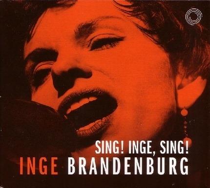 Sing Inge Sing