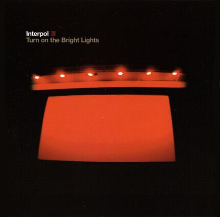 #<Artist:0x00007fb3a08b01b8> - Turn on the Bright Lights