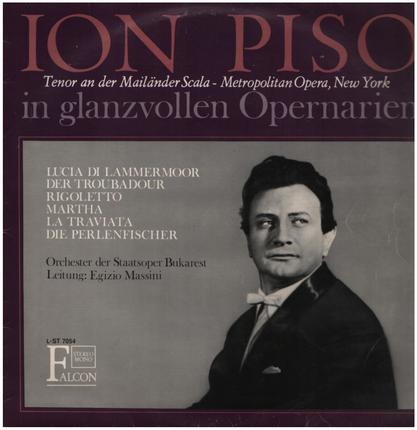 ion-piso-in-glanzvollen-opernarien-(massini).jpg