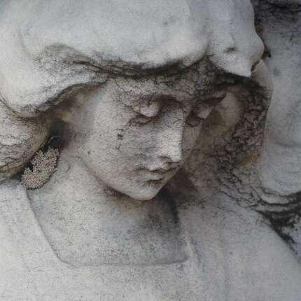#<Artist:0x00007fd947c9bbc0> - Shepherds & Angels