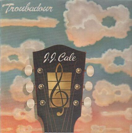 #<Artist:0x00007f9201004d68> - Troubadour